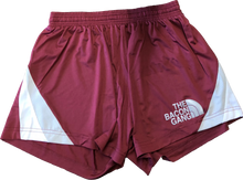 "Load image into Gallery viewer, 4"" BACON GANG Track Shorts (5 Colors/3M Reflective)"