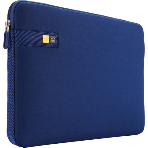 "Case Logic 13.3"" Notebook Sleeve (dark Blue)"