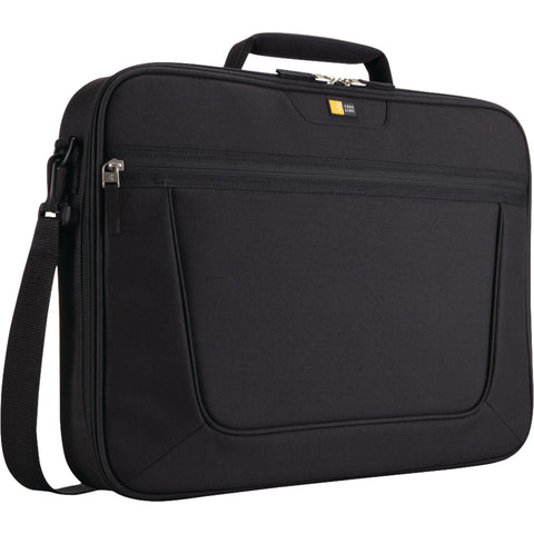 "Case Logic Notebook Case (15.6"")"
