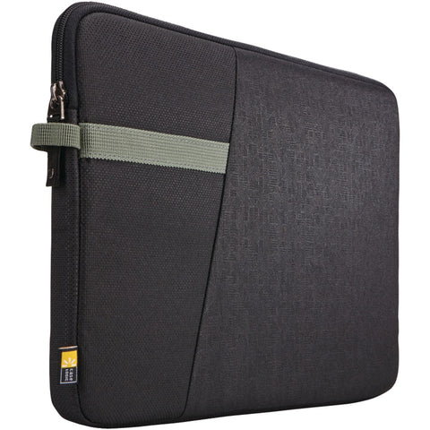 "Case Logic Ibiri Notebook Sleeve (13.3"")"
