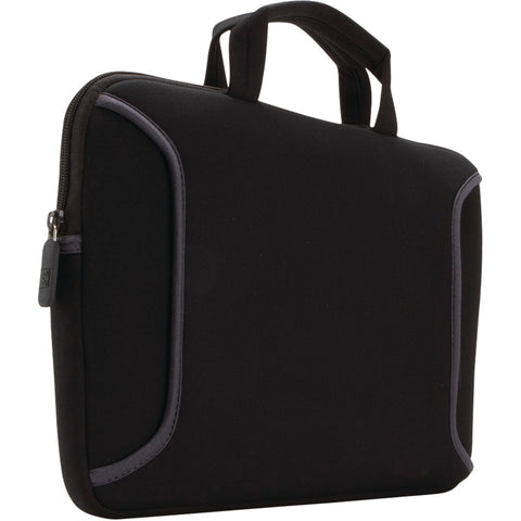 "Case Logic 12.1"" Chromebook And Ultrabook Sleeve"