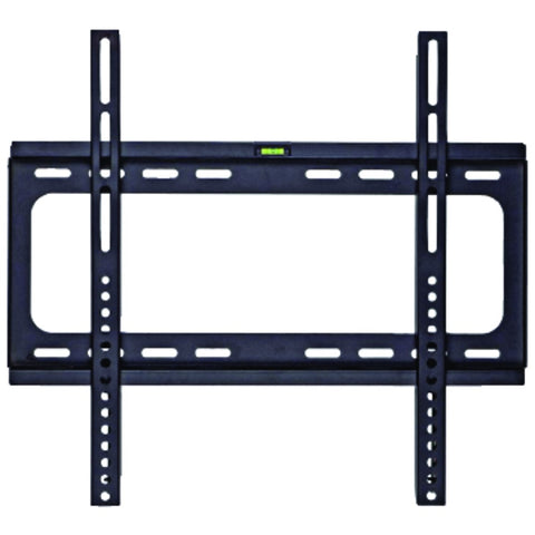 "Gpx 24""-50"" Fixed Flat Panel Mount"