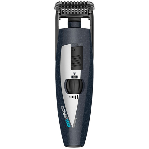 Conair Conairman Flexhead Trimmer