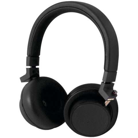 Onkyo H500bt Outdoor Wireless Headphones With Microphone