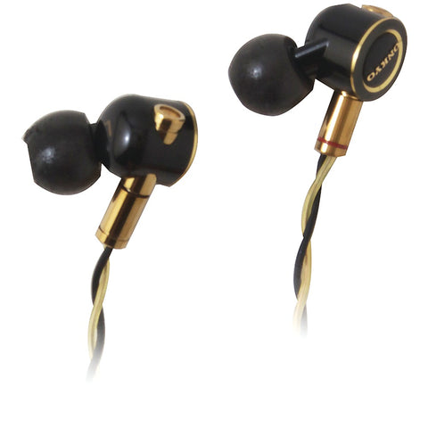 Onkyo E900m Hybrid Architecture In-ear Headphones