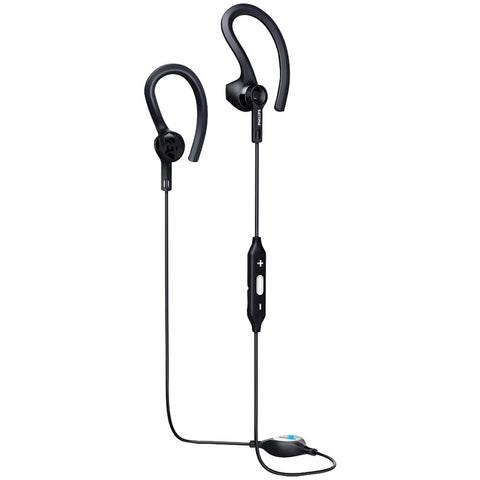 Philips Wirelessfreedom In-ear Bluetooth Headphones