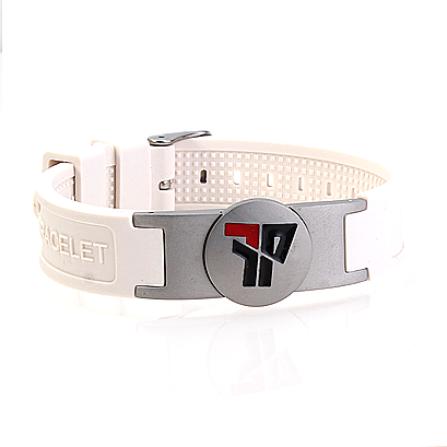 The Redesigned Wristband - Future Professionals Apparel, LLC.