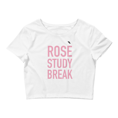 Resting Nurse Face Women's Tee