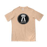 JD Candidate - Men's Law Tee - Future Professionals Apparel, LLC.
