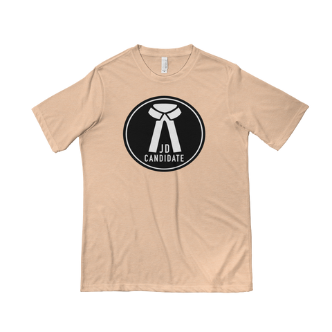 Law Familia - Men's Law Tee