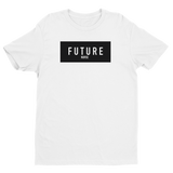 Future Nurse Men's Tee - Future Professionals Apparel, LLC.