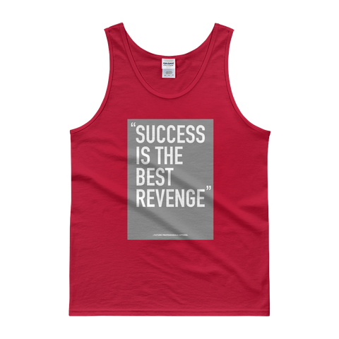 Patients The Key To Success Tee