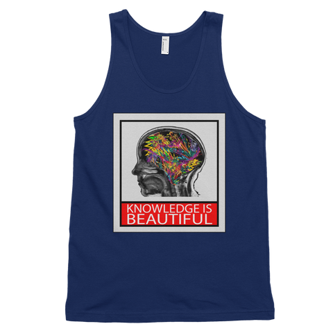Pills Pay My Bills - Men's Tank