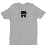 Open Wide Men's Tee - Future Professionals Apparel, LLC.