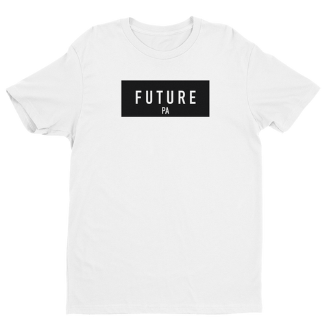 Future Engineer Men's Tee