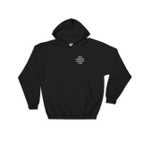 Anti Studying Studying Club Hoodie - Unisex - Future Professionals Apparel, LLC.