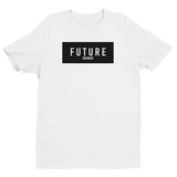Future Engineer Men's Tee - Future Professionals Apparel, LLC.