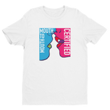 Mouth to Mouth Certified - Future Professionals Apparel, LLC.
