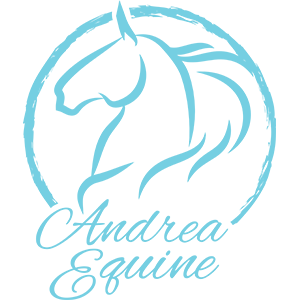 Andrea Equine