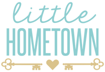 Little Hometown