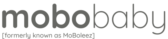 Mobobaby, a Division of Steiner & Ruks Enterprises Co., Inc