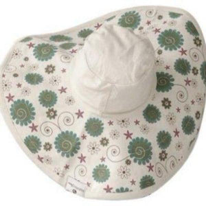 MoBoleez Breastfeeding Hat - Best Nursing Cover Ever: Forever Cool