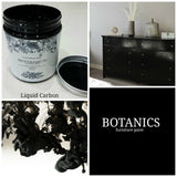 Botanics furniture paint 1L