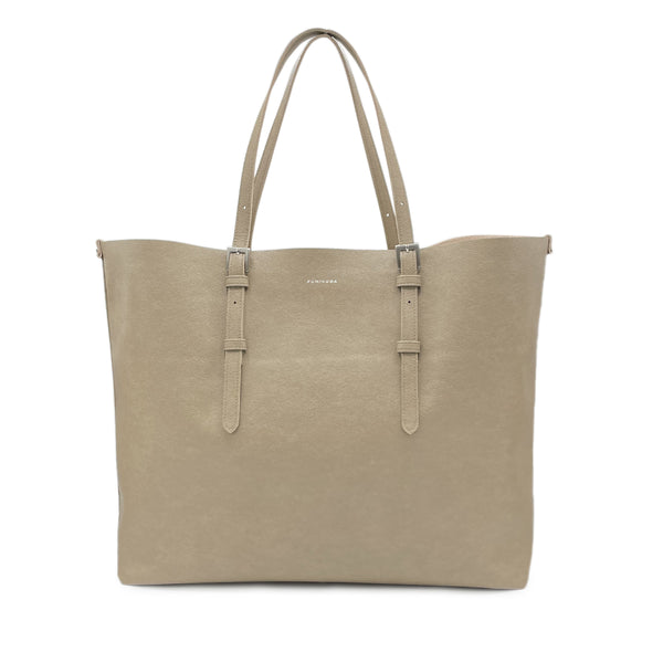 ALEX: Tote bag (BE / Size: L)