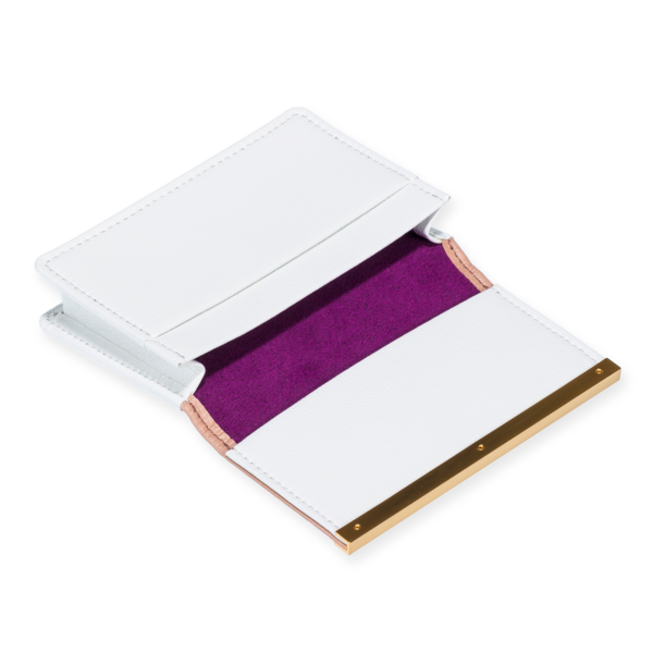 EVA: Card Case (WH_AP)
