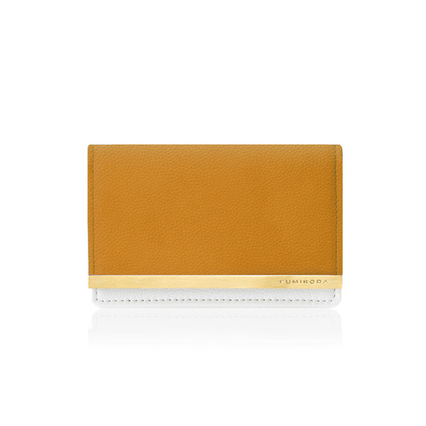 EVA: Card Case (WH_LBR)