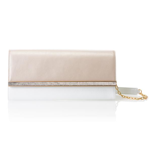 TALA Delica-Beads: Clutches (WH_CHG)