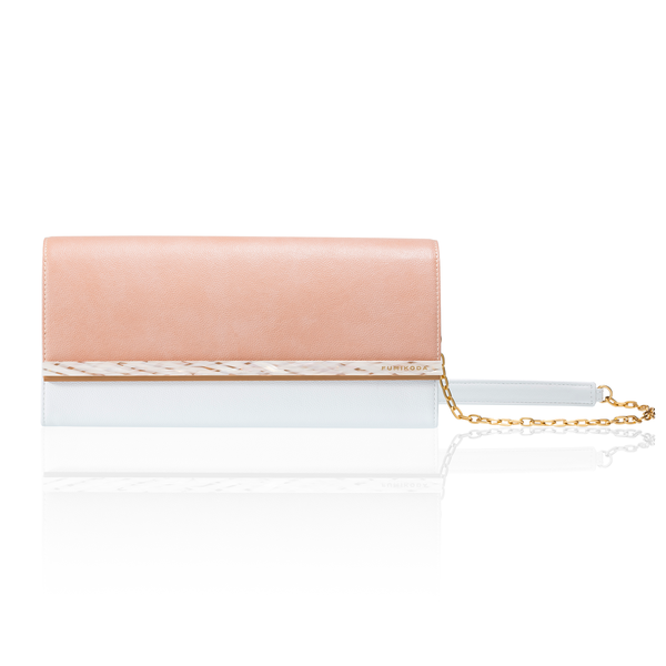 TALA Sabae-Clear: Clutches (WH_AP)