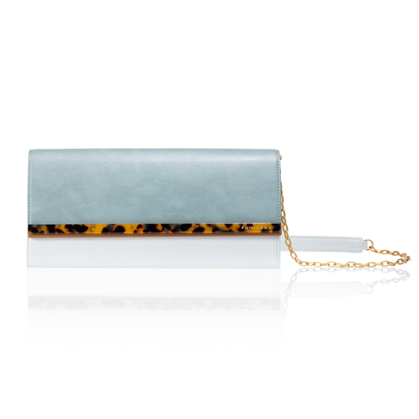TALA Sabae-Clear: Clutches (WH_SX)