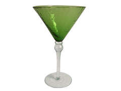 PEBBLES MARTINI, LIME, 10 OZ.,