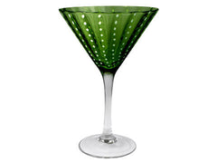 CAMBRIA MARTINI, 8 OZ., SAGE