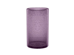 IRIS HIGHBALL, 17 OZ., PLUM