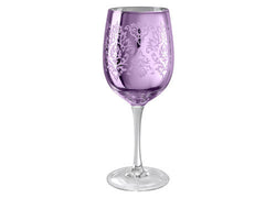 BROCADE WINE, 15 OZ., LAVENDER