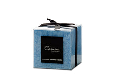 Carmona Aromatic Scented Candle Small Mulberry