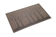 Forest 4 Pc. Placemat