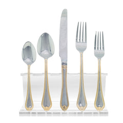 Sherbrook 20 Pc Set