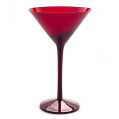MIDNIGHT MARTINI ROUGE, 14 OZ.