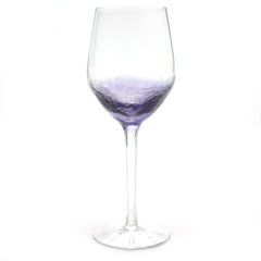 Broken Goblet Purple
