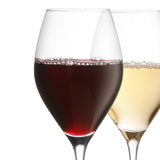 Layla Wine Glasses - 30.7 oz - Set of 2