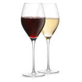 Layla Wine Glasses - 23.6 oz - Set of 2