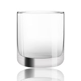 Nova Old Fashion Glasses - 10 oz - Set of 2