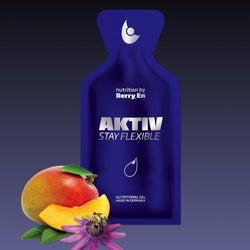Berry En - AKTIV FORTIGEL® STAY FLEXIBLE 維護關節