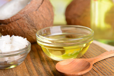 Facts about the facial oils. Their benefits and disadvantages.