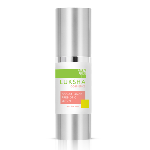 Eco-Balance Prebiotic Serum