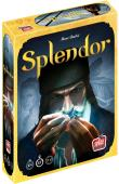 Splendor - Boardom Games