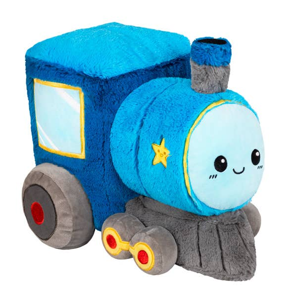 Squishable - Squishable Go! Train